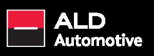 ALD Auto Partnership