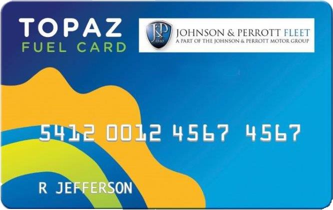 topaz_jp_card