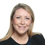 Emma O'Reilly joins Johnson & Perrott Fleet