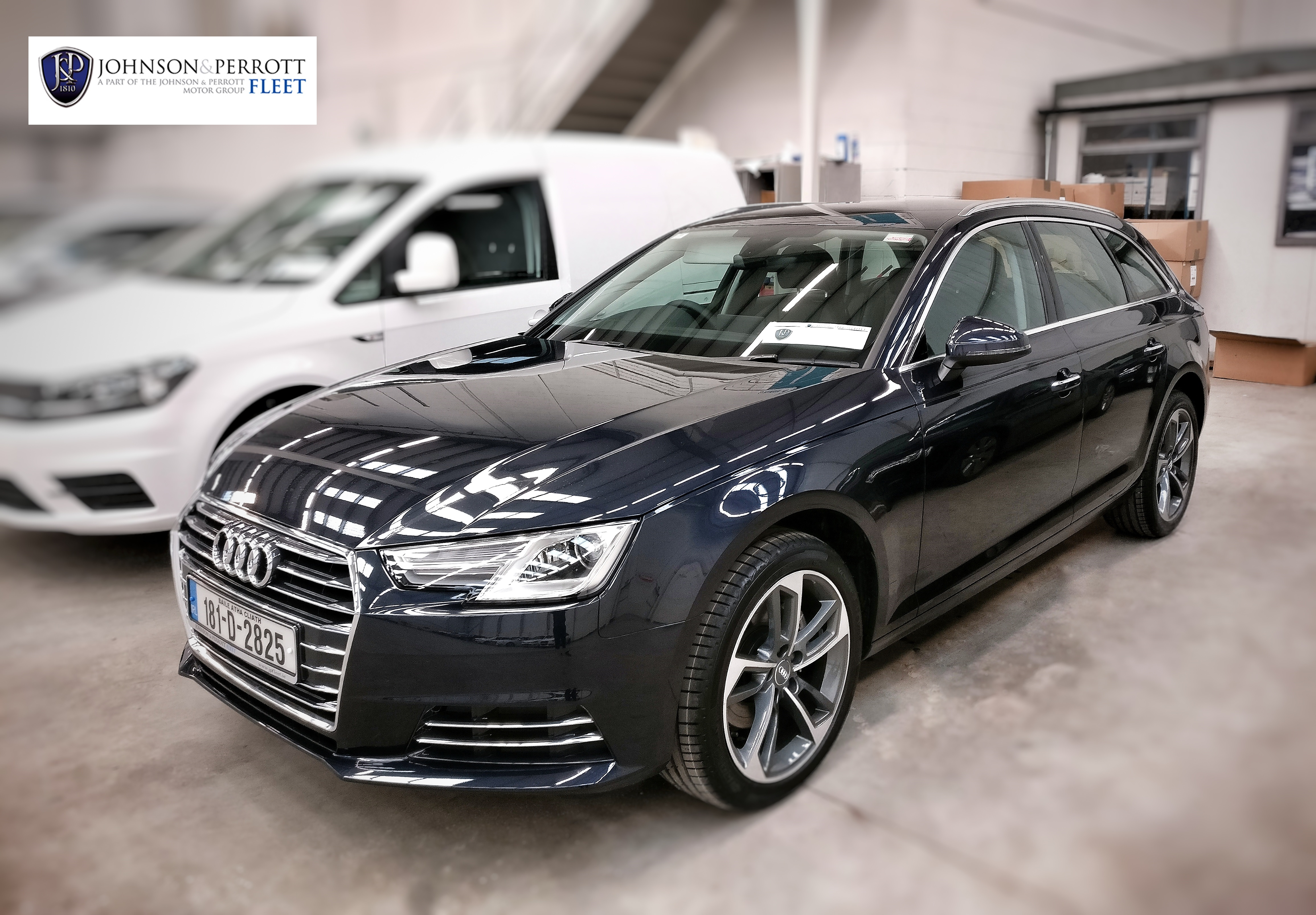 sound overview watch youtube r quick abt revs up leasing start audi exhaust