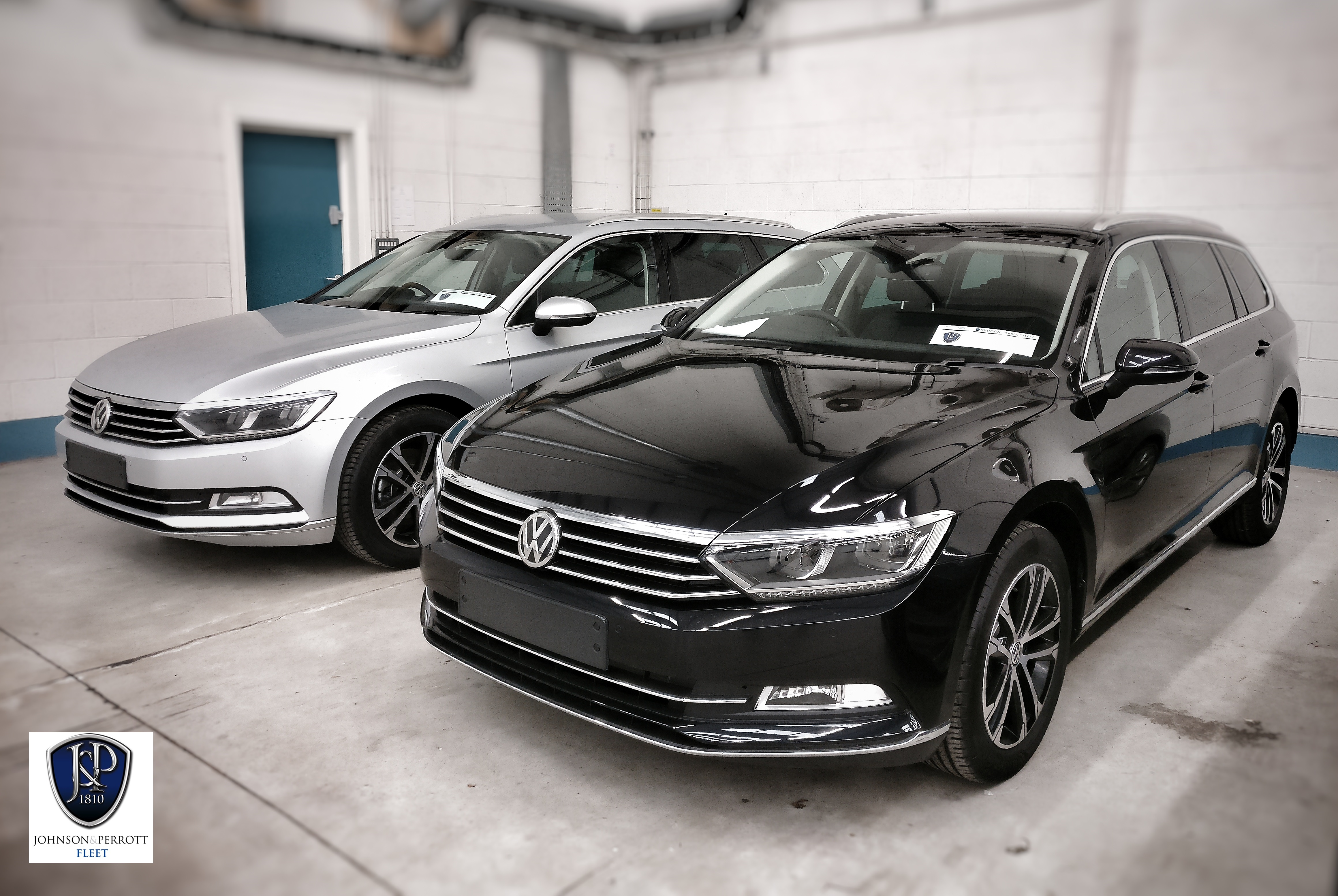 sale south yarmouth certified near htm lease used passat for ma volkswagen