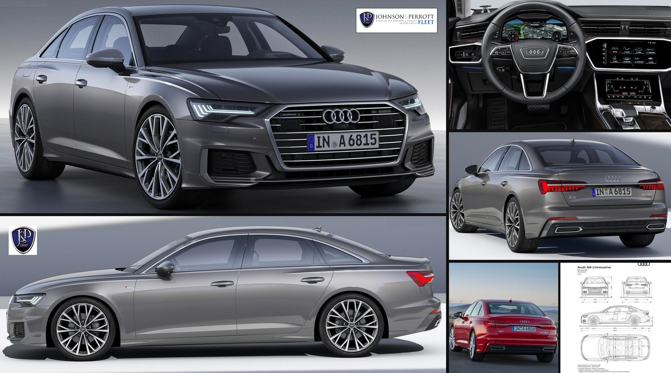 tdi deals and lease offers line s audi leasing biler special quattro ss an