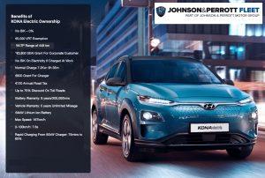 Johnson-Perrott-Fleet-Hyundai-Kona-EV-Leasing-Benefits-1