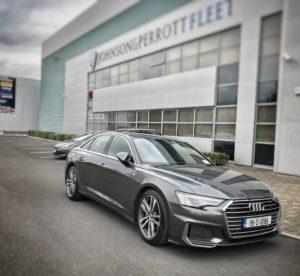 Johnson-Perrott-Fleet-Audi-A6-new-model-S-Line-Leasing