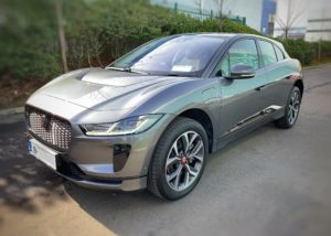 Johnson-Perrott-Fleet-Electric-Leasing-Jaguar-iPace-front-1