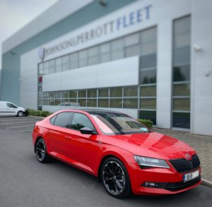 ohnson-Perrott-Fleet-Skoda-Superb-Velvet-Red-Leasing
