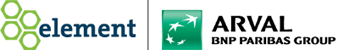 Irish Partner for the Element Arval Global Alliance.