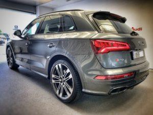 ohnson-Perrott-Fleet-Audi-SQ5-Rear-Leasing