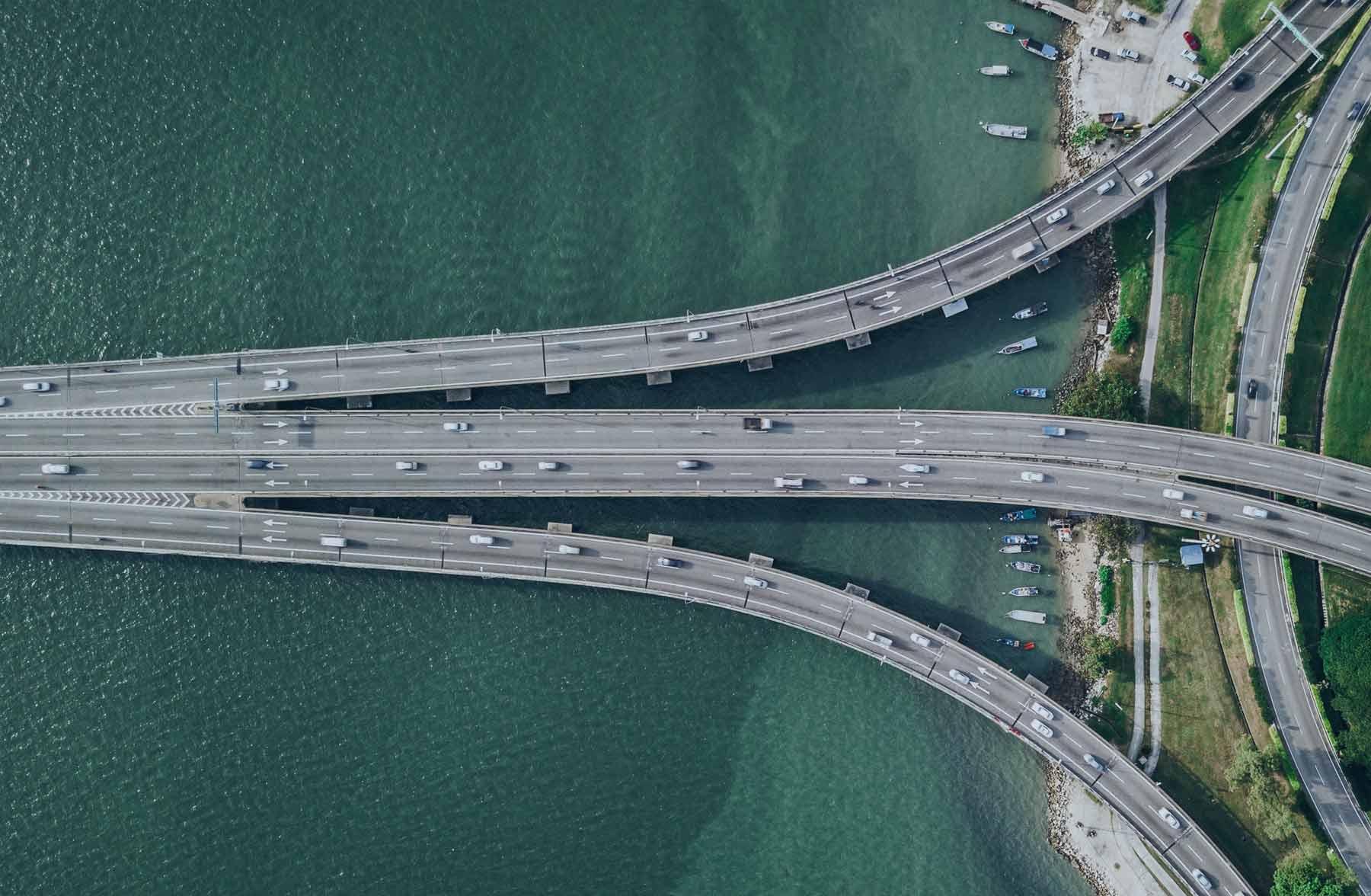 Vehicle Leasing & Fleet Management