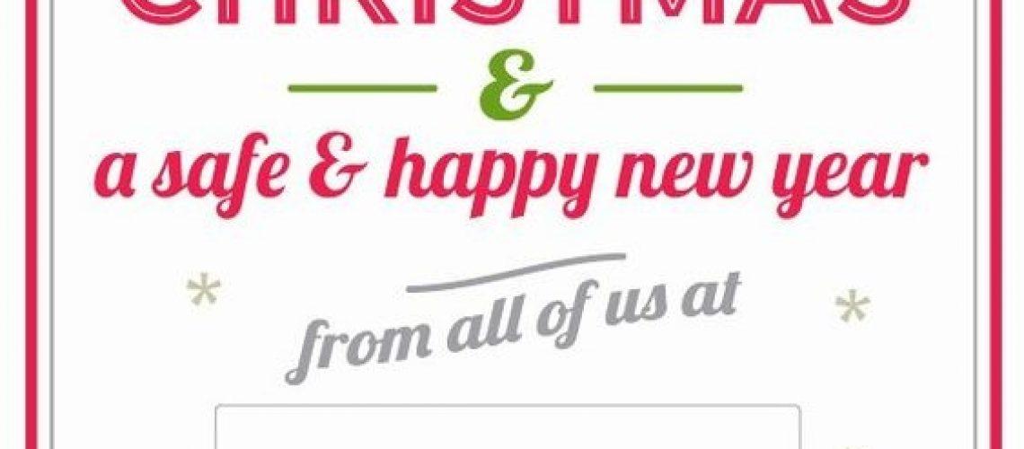 Christmas-Opening-Hours-Johnson-Perrott-Fleet-2019