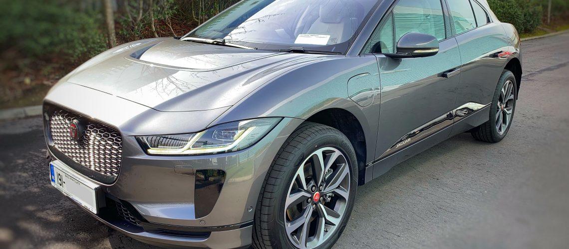 Johnson-Perrott-Fleet-Electric-Leasing-Jaguar-iPace-front-1