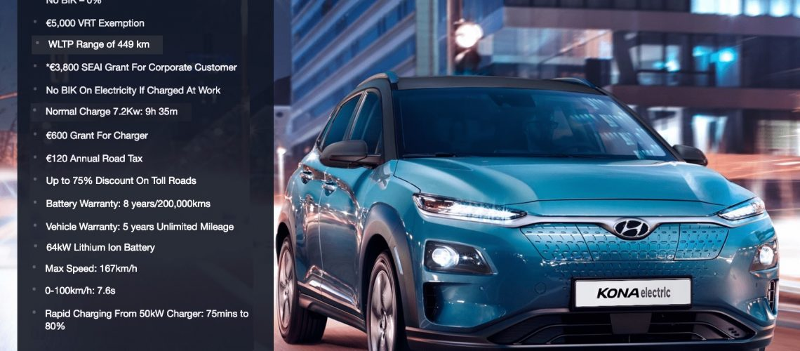 Johnson-Perrott-Fleet-Hyundai-Kona-EV-Leasing-Benefits-1