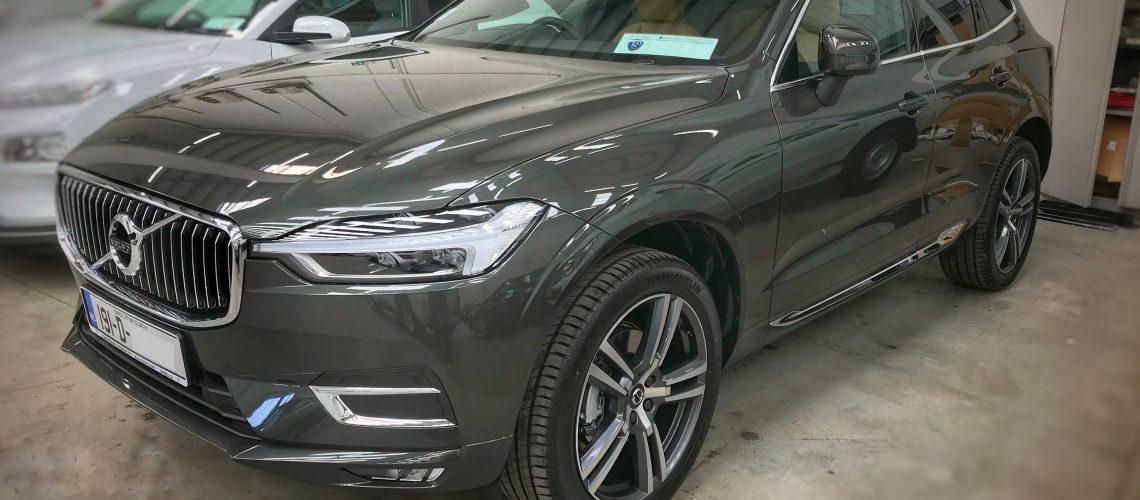 Johnson-Perrott-Fleet-Volvo-XC60-D4-Inscription-Pine-Green-Leasing-1